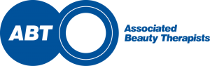 Associated-Beauty-Therapists-Logo