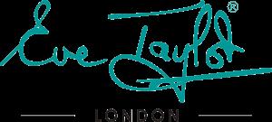 ET London Logo
