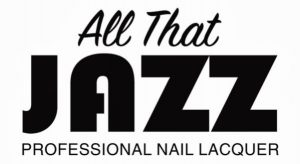 Small Logo atj